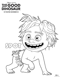 pictures to colour dinosaurs dinosaur coloring pages coloring
