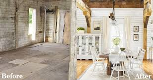 barn home interiors home design before and after barn house interiors super cozy