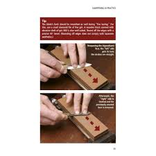 where can i get my kitchen knives sharpened japanese knife sharpening kitchen knife sharpening modern cooking