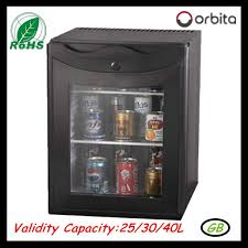 Home Bar Cabinet With Refrigerator - high quality mini bar cabinet refrigerator cabinet small