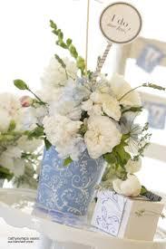 baby shower flower centerpieces flower arrangements for baby shower baby shower ideas gallery