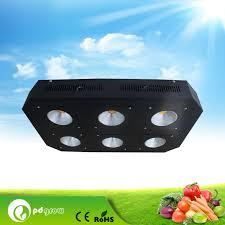 led strip lights menards menards led grow light wholesale led suppliers alibaba