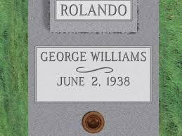 flat headstones images cremation monument and markers cremation options