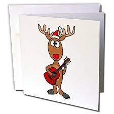 cheap guitar cards find guitar cards deals on