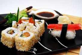 cuisine japonaise cuisine cuisine japonaise recettes et traditions découvrir