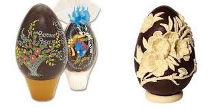 italian easter egg celebrate easter italian style with torta pasqualina chocolate eggs