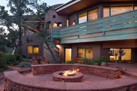 Houses For Rent In Arizona Sedona Az Real Estate U0026 Homes For Sale In Uptown Sedona