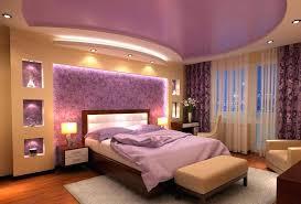 Led Bedroom Lights Decoration Led Bedroom Lights Decoration Wall String Lights Bedroom Lighting