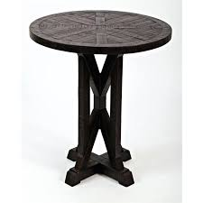 jofran baroque end table jofran end table end table w drawer shelf jofran baroque brown
