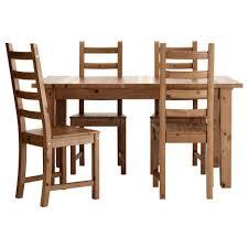 Ikea Dining Room Ideas Dining Room Set Ikea Provisionsdining Co