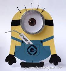 the 25 best minion birthday card ideas on pinterest minion card