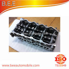 nissan yd25 cylinder head nissan yd25 cylinder head suppliers and