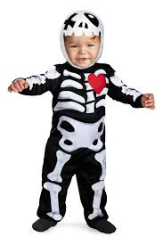 Skeleton Halloween Costume For Kids Infant Halloween Costumes Baby Halloween Costumes Baby Costume