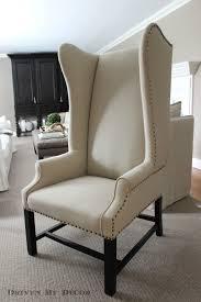 chic inspiration marshall home goods furniture stylish design
