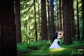 Berkeley Botanical Garden Wedding 2012 09 13 069 Huy Pham Photography
