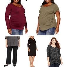 stylish maternity clothes stylish maternity clothes for work for women
