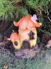 garden statues lawn ornaments ebay