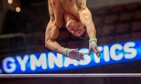Wildfire Gymnastics Tustin Ca by P U0026g Gymnastics Championships What You Need To Know U2013 Orange
