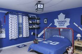 Boys Bedroom Paint Ideas Colors For Boys Bedrooms Enchanting Boys Room Ideas And Bedroom