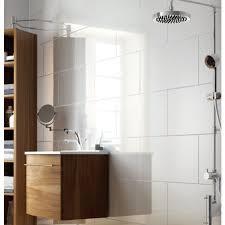 tile bathroom design bathroom design white bathroom tiles subway tile design ideas