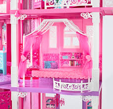 barbie dreamhouse barbieismoving u2014 tiaras u0026 tantrums