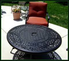 Hd Designs Patio Furniture by Coffee Tables Splendid Outdoor Propane Fire Pit Coffee Table