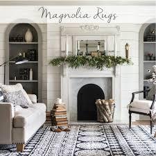 magnolia home magnolia home furniture distributor eco chic boutique