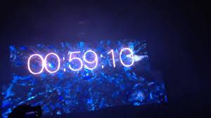 new year s in chicago zedd new years 2014 countdown in chicago