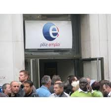 pole emploi siege social agence pôle emploi de louis 68 téléphone adresse