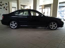 subaru lebanon subaru 2004 subaru legacy 3 0 r awd for sale minimemotors in beirut