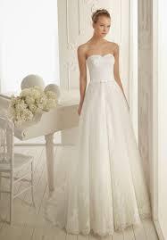 simple modest lace wedding dress digitalrabie com