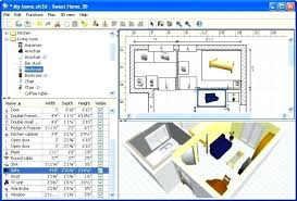 create house plans house plans for free delightful ideas create house plans for free