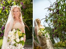 wedding photographers nc pixels on paper photography tom wedding chetola resort