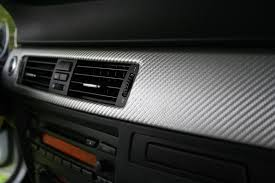 How To Vinyl Wrap Interior Trim 3m Titanium Silver Wrap Interior Trim Group Buy