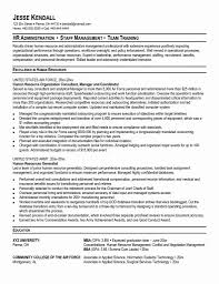 sle resume for business analysts duties of executor of trust 50 beautiful security supervisor resume format professional resume