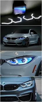 eye bmw headlights 52 best bmw led lights images on lights store and