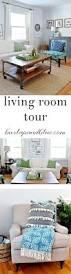 best 25 burlap living rooms ideas on pinterest burlap curtains