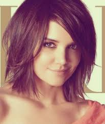 best 25 medium haircuts for women ideas on pinterest medium