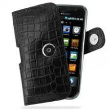 how to upgrade samsung galaxy s vibrant to android 22 samsung vibrant galaxy s leather holster case black croc pattern