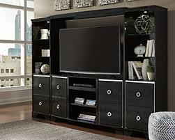 Corner Bookcase Canada Tv Stands U0026 Media Centers Ashley Furniture Homestore