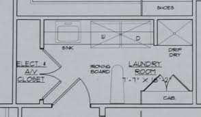 design a laundry room layout design a laundry room layout laundry room layout designing a laundry