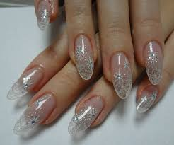 winter nail art designs how you can do it at home pictures