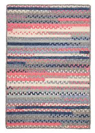Coral Colored Area Rugs by Bathroom The Incredible Coral Area Rug Regarding Home Decor