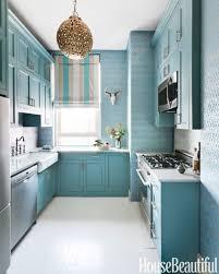 Kitchen Design India Kitchen Interior Design Gen4congress Com