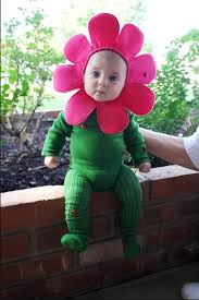 Toddler Halloween Costume Ideas Boys 30 Cute Baby Halloween Costumes 2017 Ideas Boy