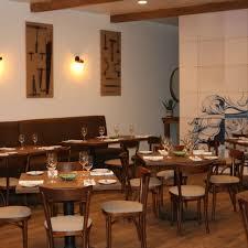 The Table San Jose Ca Adega San Jose Restaurant San Jose Ca Opentable