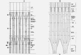Absolute Towers Floor Plans by Open Platform For Art Culture And The Public Domain