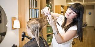 cosmetology program yuma of beauty arizona