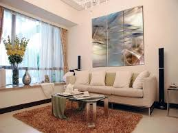 livingroom paint colors best living room paint colors painting designs for walls interior