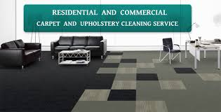 Upholstery Cleaning Gold Coast Carpet Cleaners On The Gold Coast On The Move Carpet Cleaning